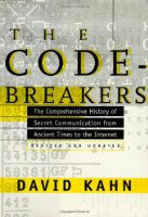 The Codebreakers: The Comprehensive History of Sec